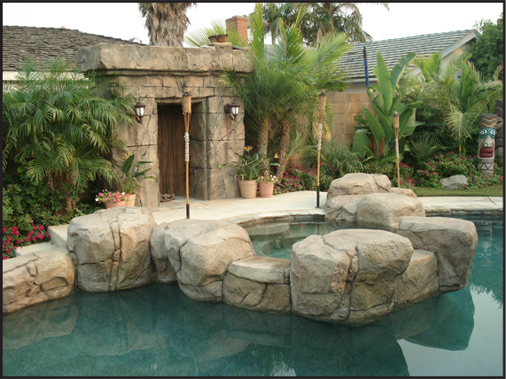 R and R Landscaping and Design